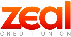 ZealCU_Logo_Final_4CLR1