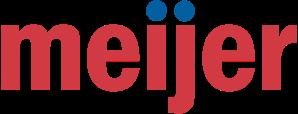 1000px-Meijer_logo.svg